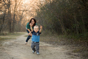 Colleyville_family_photographer