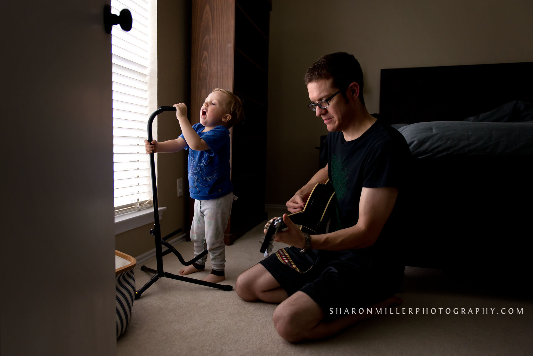 May favorites | DFW Documentary Photography